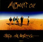 Midnight-Oil-Beds-Are-Burning-77334