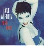 Jane Weidlin