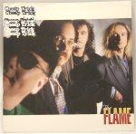 theflame
