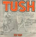 ZZ_Top_Tush