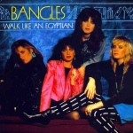 Bangles Walk Like An Egyptian