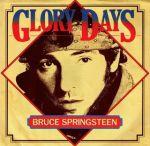 Bruce Springsteen Glory Days