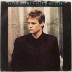 Bryan Adams Victim of Love