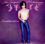 Crumblin Down John Cougar Mellencamp