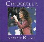 Gypsy Road
