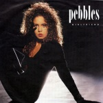 Pebbles Girlfriend