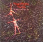 Thompson Twins In the Name of Love