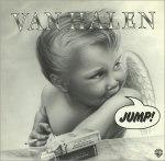 Van Halen Jump!
