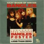 Bangles Hazy Shade Of Winter