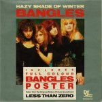 Bangles Hazy Shade Of Winter