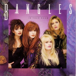 Bangles In Your Room