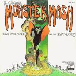Bobby Pickett - Monster Mash 2