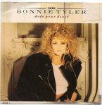 Bonnie Tyler Hide Your Heart