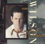 Brian Wilson Night Time