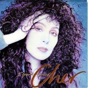 Cher - I Found Someone