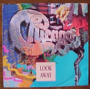 Chicago Look Away