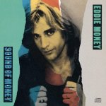 Eddie Money Shakin'