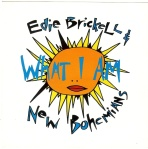 Edie Brickell & New Bohemians What I Am