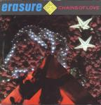 Erasure Chains of Love