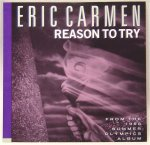 Eric Carmen Reason To Try