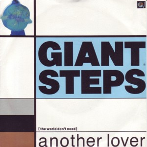 Giant Steps - Another Lover