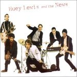 Huey Lewis and the News Workin For A Livin'