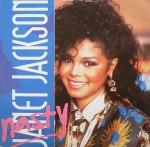 Janet Jackson Nasty