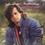 John Cougar Mellencamp - Authority Song