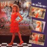 Kylie Minogue Loco-Motion