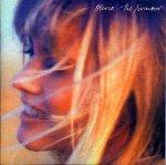Olivia Newton-John The Rumour
