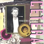 Peter Cetera - Best Of Times