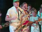 The Beach Boys Kokomo