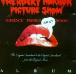 The Time Warp - Rocky Horror