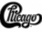 Chicago - Look Away