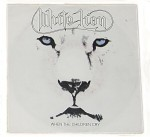 White Lion - When The Children Cry