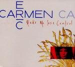 Radio XXI Eric Carmen - Make Me Lost Control
