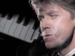 Radio XXI Peter Cetera - One Good Woman