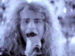 Radio XXI Wait - White Lion