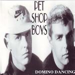 Domino Dancing - Pet Shop Boys