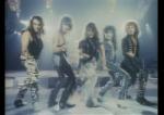 Bon Jovi - Bad Medicine Radio XXII