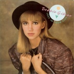 Debbie Gibson - Lost In Your Eyes