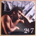 Dino - 24/7