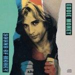 Eddie Money - Walk On Water