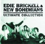 Edie Brickell and New Bohemians - What I Am