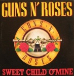 GNR - Sweet Child