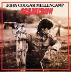 John COUGAR Mellencamp - Rumbleseat