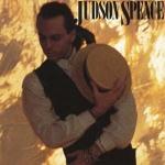 Judson Spence - Yeah Yeah Yeah