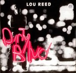Lou Reed - Dirty Blvd