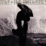 Mike + The Mechanics - The Living Years