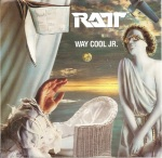 RATT - Way Cool Jr.
